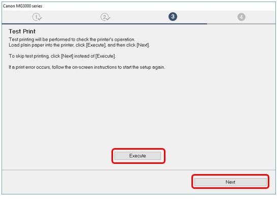 Draadloze Verbinding Instellen Voor Pixma Printers Canon