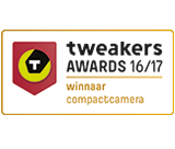 Tweakers Awards 16/17