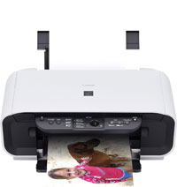 CANON MP140 SERIES SCANNER DRIVER FREE