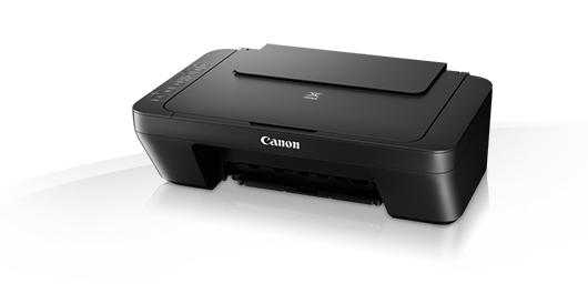 Cavo DAT USB PER STAMPANTE CANON Pixma MG3050