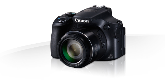 Canon Powershot Sx60 Hs Powershot And Ixus Digital Compact Cameras Canon Nederland