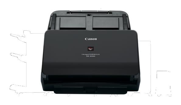 CANON DR-2080 SCANNER DRIVER WINDOWS XP