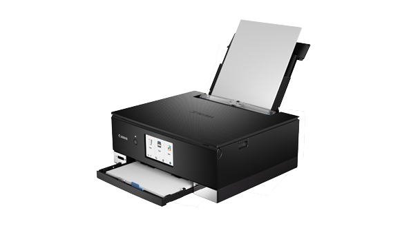 CANON MP140 SERIES SCANNER WINDOWS 7 DRIVERS DOWNLOAD